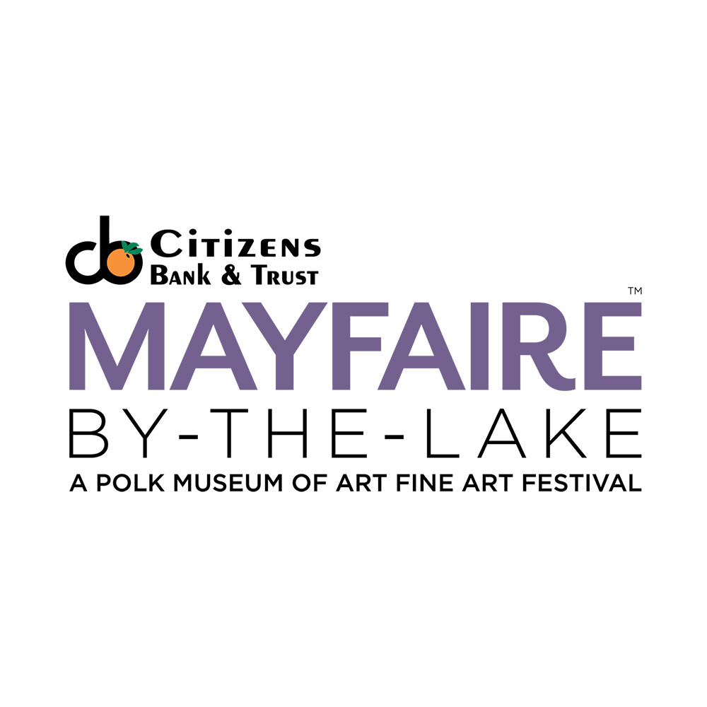 Mayfaire By The Lake